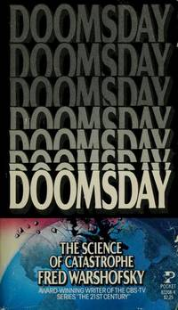 Doomsday: The Science of Catastrophe