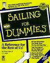 image of Sailing for Dummies