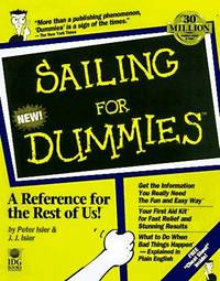 image of Sailing For Dummies?