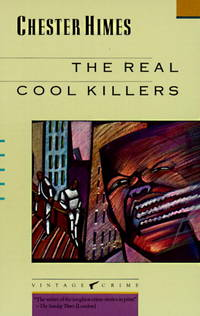 The Real Cool Killers