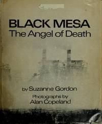Black Mesa: The Angel of Death