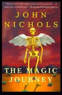 image of The Magic Journey: A Novel