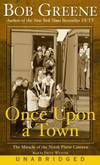 image of Once Upon a Town: The Miracle of the North Platte Canteen