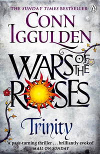 image of Trinity - Wars of the Roses