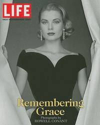 image of Life : Remembering Grace