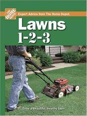 Lawns 1-2-3 (Home Depot 1-2-3)