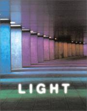 Light: Re-Interpreting Architecture (Transformations)
