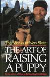 image of Art of Raising a Puppy, the