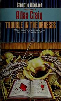 Trouble in the Brasses