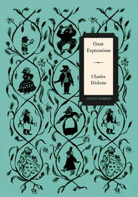 image of Great Expectations (Vintage Classics Dickens Series)
