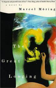 The Great Longing