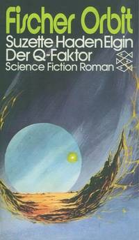 Q-Faktor, Der