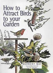 How to Attract Birds to Your Garden [SIGNED]