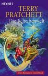 image of Scheibenwelt, Die