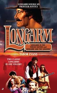 Longarm Double 3
