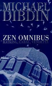 Zen Omnibus