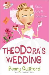 THE  ODORA's WEDDING