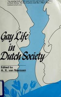 Gay Life in Dutch Society