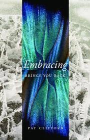 Embracing Brings You Back