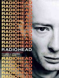 Radiohead: Hysterical & Useless: Revised & Updated