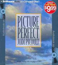 Picture Perfect by Jodi Picoult - 2009-07-05 - from Books Express and Biblio.co.uk