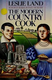 Modern Country Cook