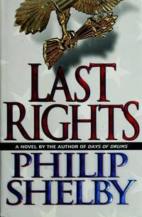 Last Rights-A Novel