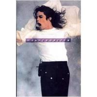 Michael Jackson Unauthorized