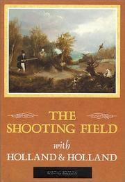 The Shooting Field