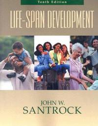 image of Life Span Development