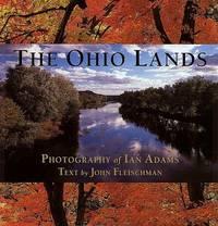OHIO LANDS PHOTOGRAPHY OF IAN ADAMS
