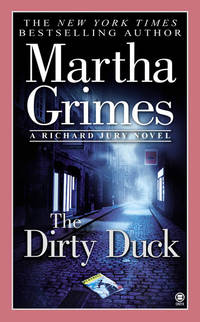 image of The Dirty Duck
