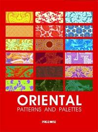 Oriental Patterns and Palettes