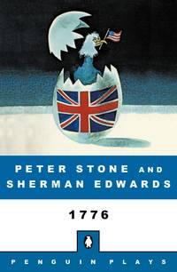 1776 : A Musical Play