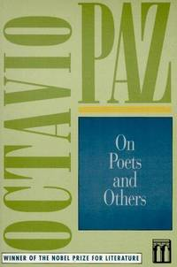 On Poets and Others.