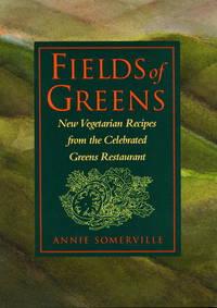 Annie Somerville (Hardcover, 1993)