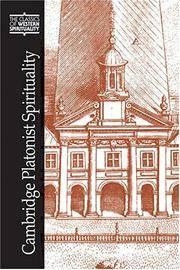 ISBN:9780809105397