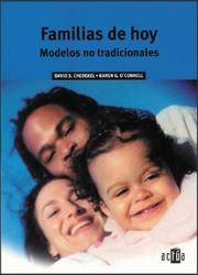 FAMILIAS DE HOY (Actua)