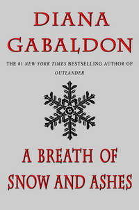 image of A Breath of Snow and Ashes (Outlander)