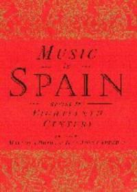 spanish heat siren publishing classic manlove carreras alex