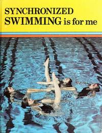 image of Synchronized Swimming Is for Me