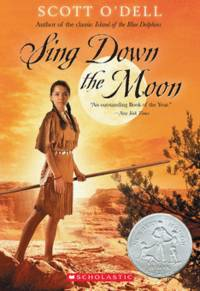 image of Sing Down the Moon (Sing Down the Moon)