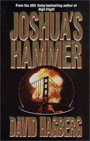 Joshua's Hammer (McGarvey)