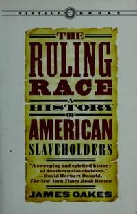 Ruling Race