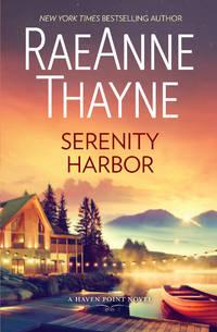 Serenity Harbor: A Heartwarming Small Town Romance