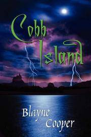 Cobb Island