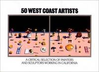 50 West Coast Artists