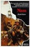 image of Nam: The Vietnam War in the Words of the Men and Women Who Fought There