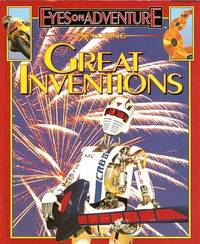 Exploring Great Inventions