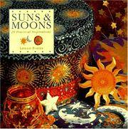 Suns and Moons